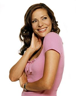 Constance Marie Sexy Casting 60