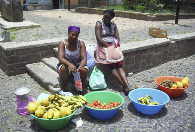 10 Best Images About Cabo Verde On Pinterest Trekking