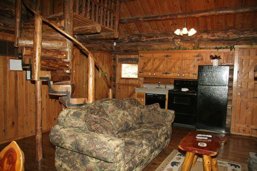Two bedroom cabin branson missouri resorts big cedar for 7 bedroom cabins in branson mo
