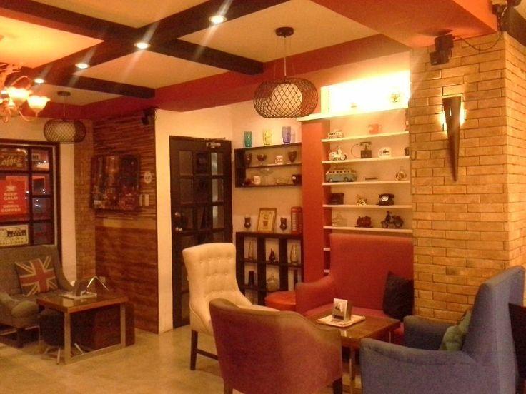 Coffee before heading back to Manila!  || Laoag City Ilocos Norte Philippines || December 2015 ||   #travel #travelgram #travelpics #travelphoto #travbuddy #travelphotography #wander #wanderlust #traveling #instatravel #instagood #instacool #instapassport #igtravel #traveler #potd #photooftheday #blogger #travelblog #travelblogger #blog #trip #solo #backpacker #choosephilippines #wheninmanila #shareph #travelph #visitphilippines2015 #laoag  by n0els0rian0