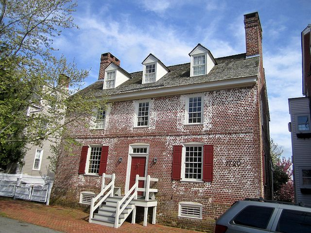 17 Best Images About MD -- Kent County On Pinterest   Washington Town Hall And James Anderson