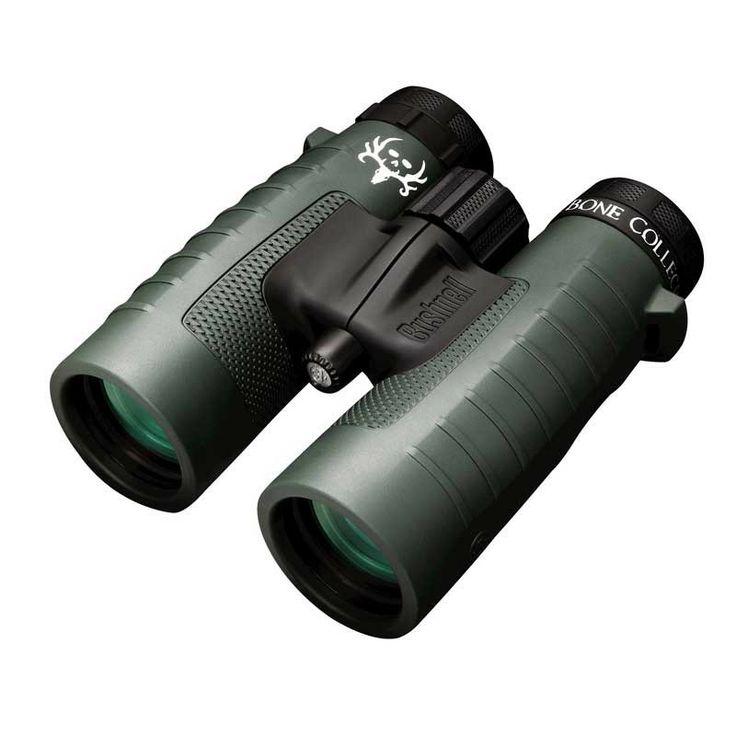 Bushnell - 10x42 Trophy XLT #binoculars