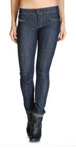 Calca Jeans Diesel DI6013