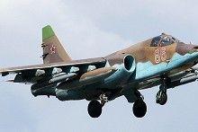 Pojmenoval letadlo smrtelnější než MiG-29 a F-22