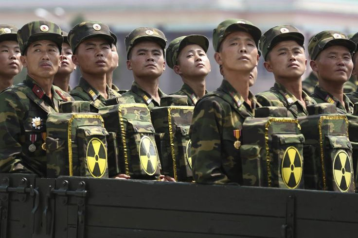 N. Korea appears to be preparing new missile test: Yonhap http://betiforexcom.livejournal.com/26755814.html  Author: AFPTue, 2017-07-25 09:38ID: 1500970759073150300SEOL: Speculation intensified Tuesday that North Korea is preparing another missile launch to coincide with a military anniversary, just weeks after conducting its first successful test of an ICBM that experts warned could reach Alaska. US and South Korean media reports cited intelligence and military officials as saying…