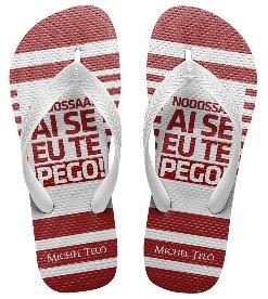 I really really really want these!