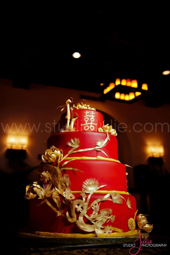 Wedding Cakes Archives - Key West Cakes