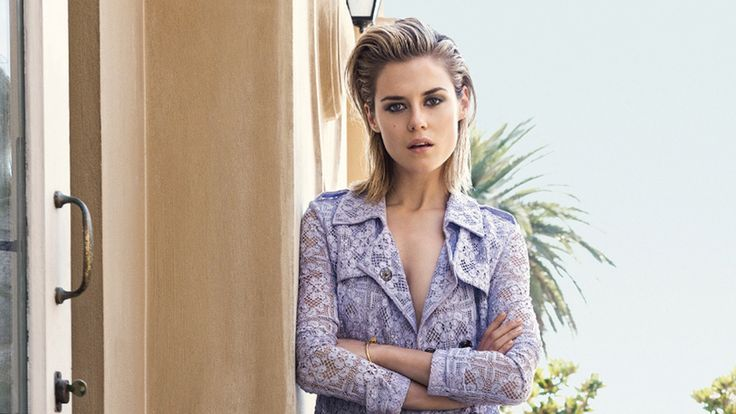 hd wall paper rachael taylor in high resolution