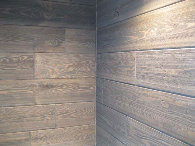 Best 25 Barnwood Paneling Ideas On Pinterest Reclaimed Wood Paneling Paneling For Walls And