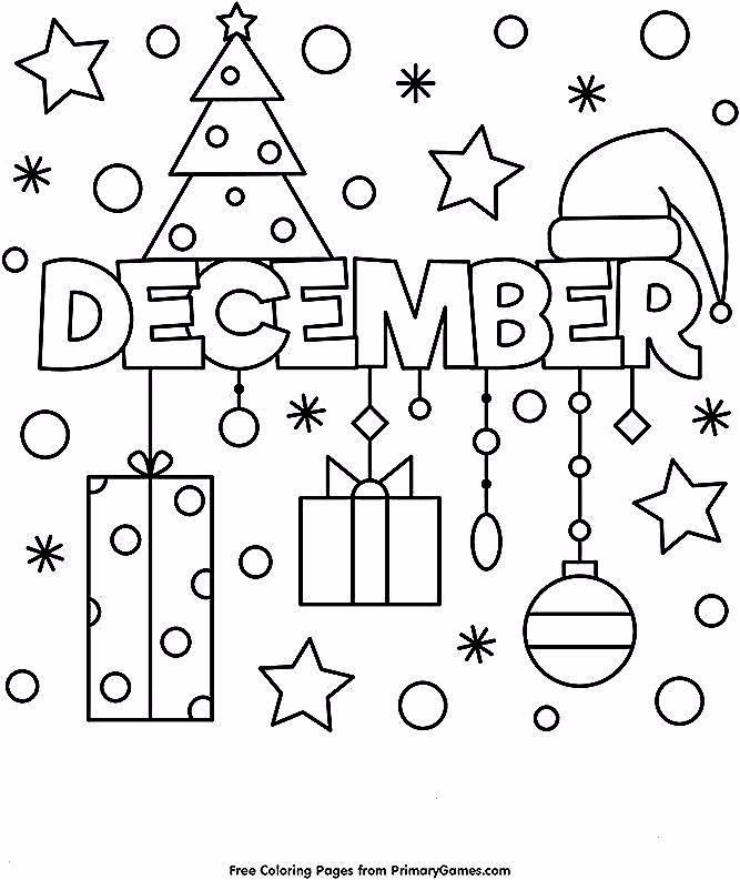 End Of The Year December Colouring Sheet Thrifty Mommas Tips Christmas Coloring Pages Merry Christmas Coloring Pages Coloring Pages