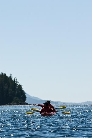 Book your tickets online for Southeast Exposure Outdoor Adventure Center, Ketchikan: See 297 reviews, articles, and 259 photos of Southeast Exposure Outdoor Adventure Center, ranked No.7 on TripAdvisor among 99 attractions in Ketchikan.