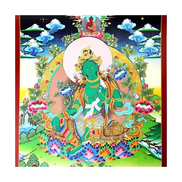 Pour se prot ger rapidement afficher ou en musique dans la maison le feng shui c 39 est - Le feng shui dans la maison ...