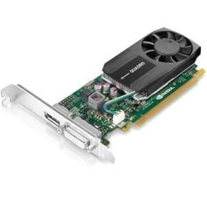 #Lenovo_Graphic_Cards into a personalized tool with #accessories from #Lenovo and its partners. Purchase from #enterprisesol.com at #lowest_Possible_price.