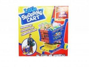 http://jualmainanbagus.com/girls-toy/little-shopping-cart-houa07