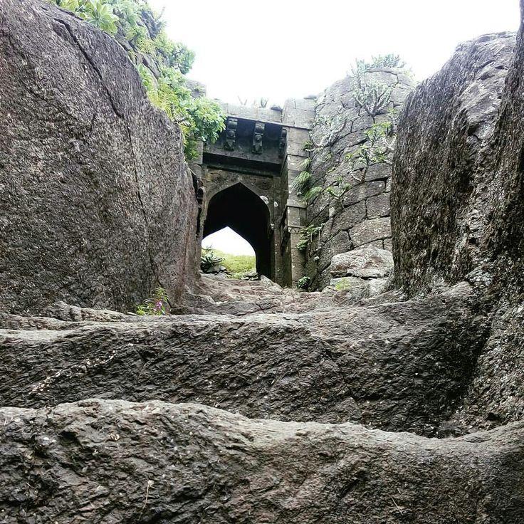 Pin by appa jadhav on A Nashik Forts Brooklyn bridge