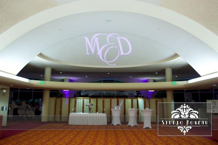 Micaela & Dustin's Fabulous Monona Terrace Wedding » Studio Noveau Blog