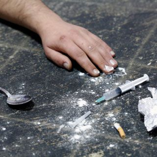 5 years after decriminalization in Portugal, results in addiction and addiction related issues positive..,