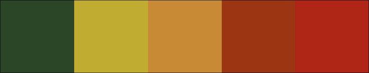 "Оценить ""Анри Руссо"". #AdobeColor https://color.adobe.com/ru/library/8d8ecaf7-ab9b-48a6-b806-7442d006aed5/theme/8186753/"
