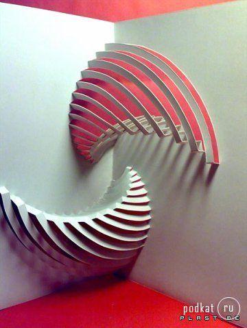 by Ярослав Мищенко vk.com/origami_yarik