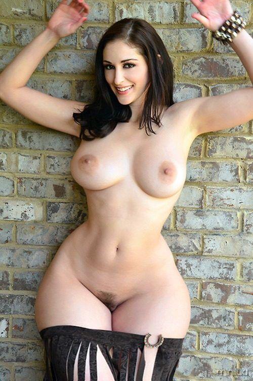 Asian dingdongs tits