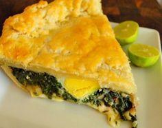 Recetas | Cocineros Argentinos