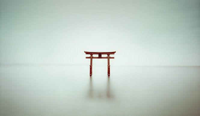 写真家・美術家の川久保ジョイさんと写真表現について語り合う(3) 谷尻誠対談