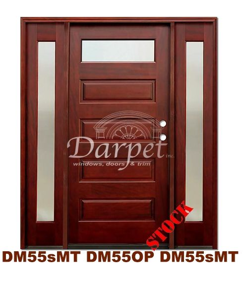 69 Best Wood Exterior Doors Images On Pinterest Chicago Entrance Doors And Exterior Doors