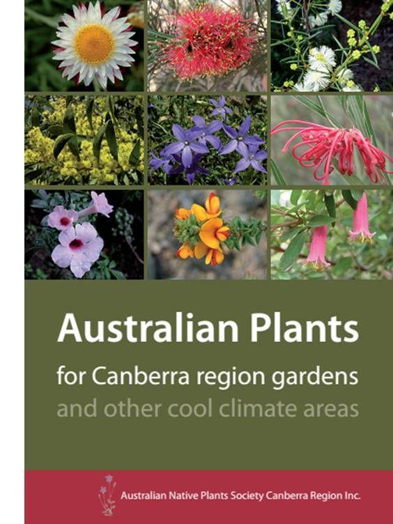103 best Native garden ideas images on Pinterest