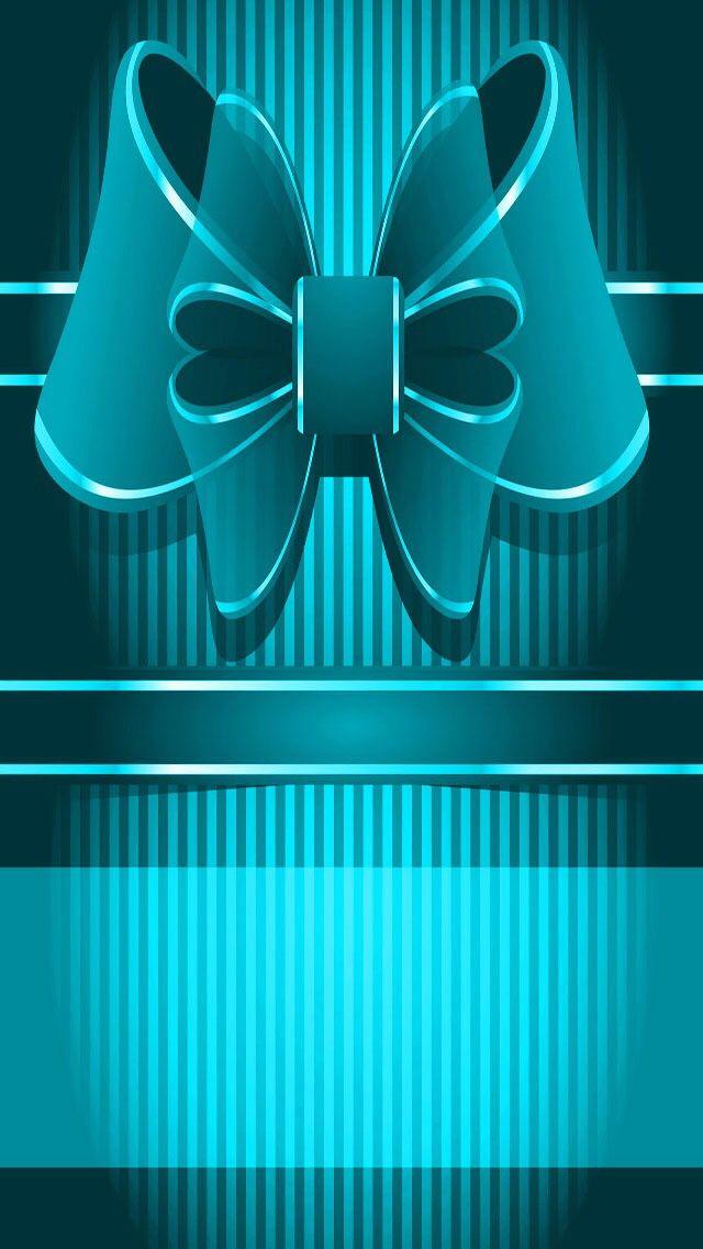 Fondos Variados..... - Página 3 2efe779de6d766eae1ee2b4189684fff--blue-bow-neon-colors