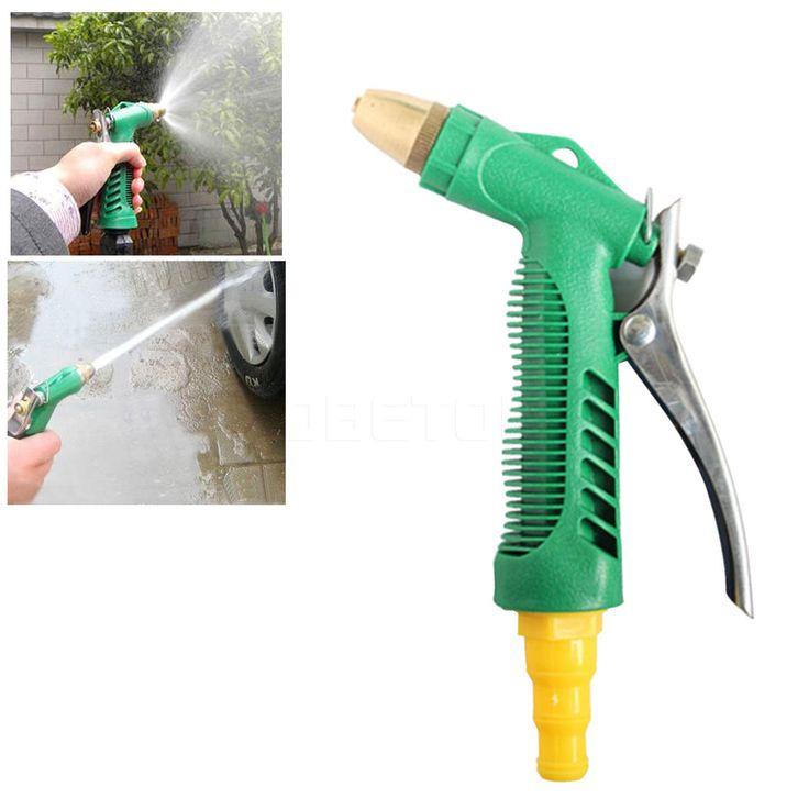 17 mejores ideas sobre lavado a presi n en pinterest - Pistolas de agua a presion ...