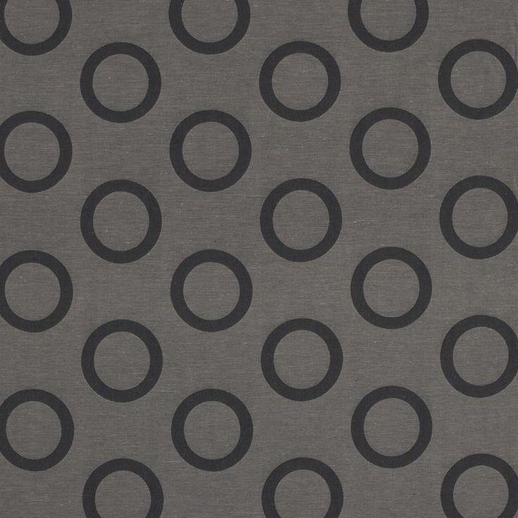 Warwick Fabrics : ALANA