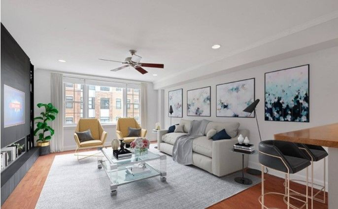 Entire Apartment For You 2br In Hoboken Serviced Apartments For Rent In Hoboken New J In 2020 Apartment For Rent Nyc New York City Apartment One Bedroom Apartment