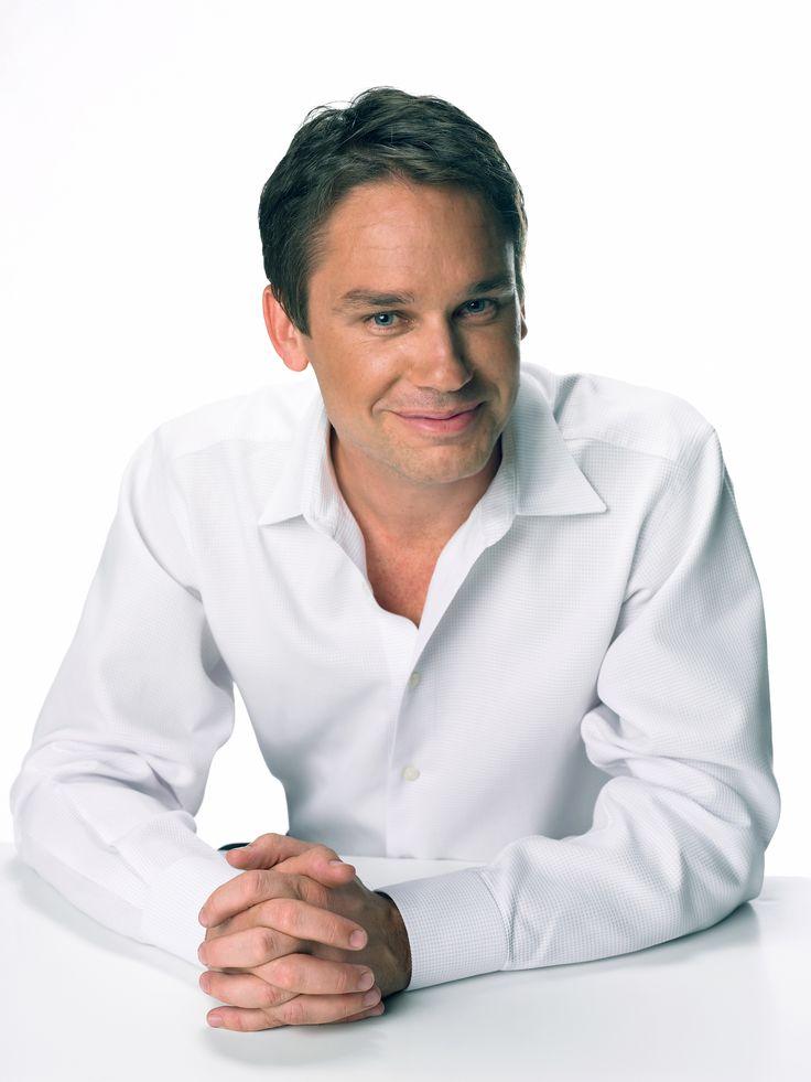 "Ricercatore e autore di successo, Marcus Buckingham è autore di ""First, break all the rules"", del bestseller ""Now discover your strenghts"" e del recente ""Standout"". | Scopri i #PROVOCATORI del #WBFMI su http://events.wobi.com/it/world-business-forum-milano-2014/?utm_source=pinterest&utm_medium=social&utm_campaign=PROVOCATEURS-WBFMilan #WOBI"