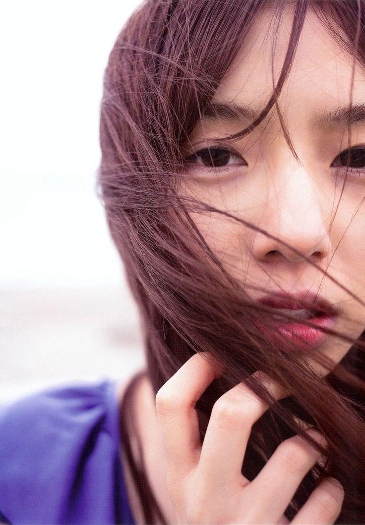 新内眞衣49