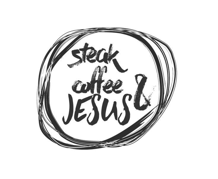 Schau doch auf meinem neuen #Blog vorbei. #Lifestyle #Glaube #Leben #Hoffnung #Filme http://steakcoffeeandjesus.com/
