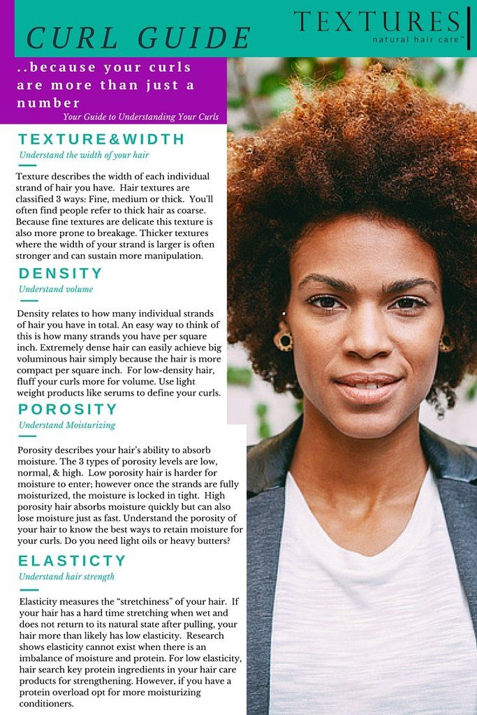 1180 best Tips/Tools/ Tutorials & Products for Natural Hair images on Pinterest | Natural hair products, Natural hairstyles and Natural hair care
