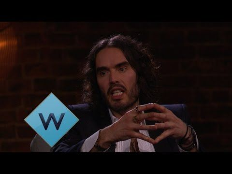"""Despite their high-profile split after just over a year of marriage, Russell Brand says he still has """"warm"""" feelings toward his ex Katy Perry.   While being interviewed on """"John Bishop: In Conversation With Russell Brand,"""" the comedian said about keeping their past... http://usa.swengen.com/russell-brand-still-has-warm-feelings-toward-ex-katy-perry/"""