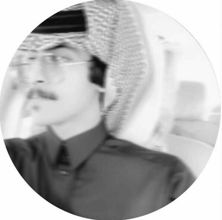 افتار شباب بنات خلفيات كيوت ترتيب ستوري سناب انستا تويتر تلكرام Avatar Picture Photo Collage Template Arabic Funny