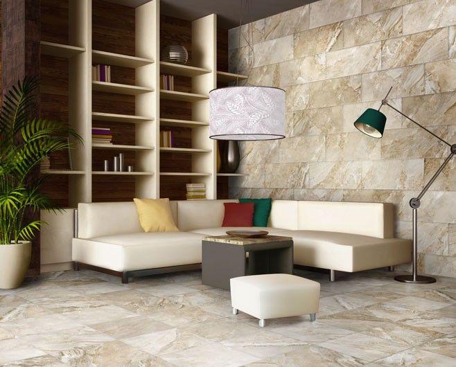 20 best Cliffside images on Pinterest Countertops, Porcelain - tile living room floors