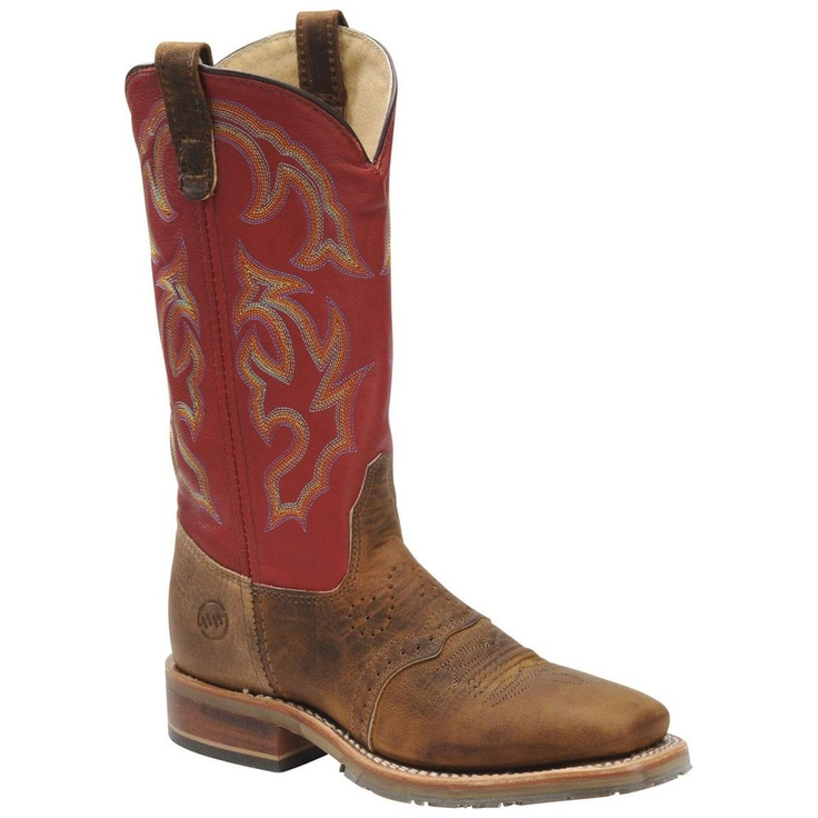 mexican boots for search shoes i need