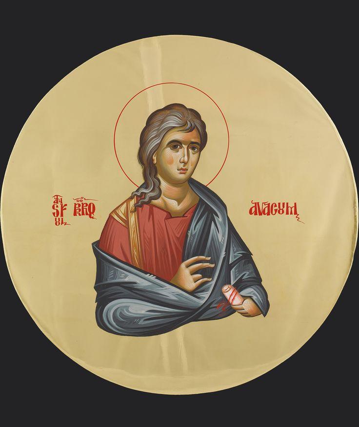 Prophet Habakkuk byzantineicons.ro wp-content uploads DSC2960-41.jpg