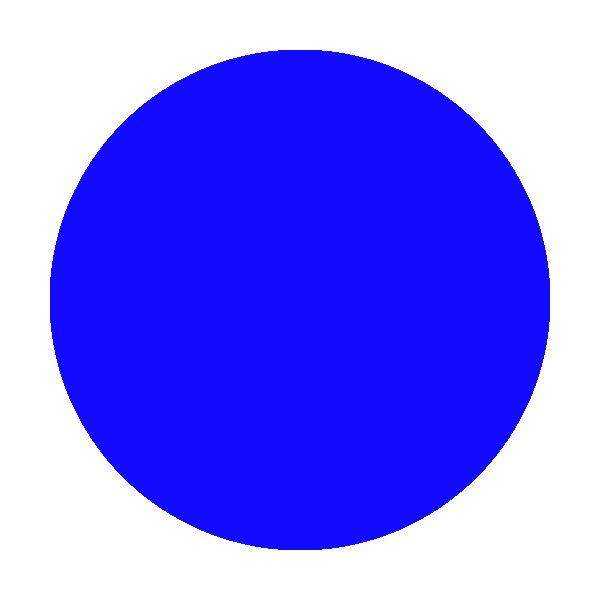 2d Shape Circle Pictures to Pin on Pinterest - PinsDaddy