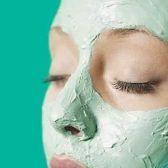 Mascarillas caseras para el acné