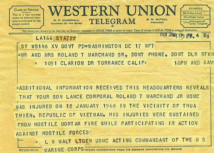 western union history essay If you already reported your fraud loss to western union, the ftc,  i have all  the records, but the western union paper records from 2014.