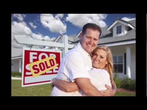 "http://brandonrimes.larosarealtyblog.com/tampa-real-estate/what-is-my-home-value-tampa-fl/    WHAT IS MY HOME VALUE TAMPA, FL    You've come to the decision that you want to sell your home. Great! Now you're probably wondering, ""what is my home value?""    The first step in listing a home is to know what to list it at. If you're wondering ""what is my h..."