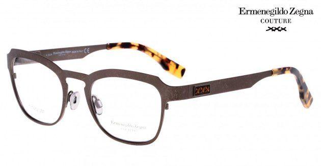 Ermenegildo Zegna Couture - F ZC 5004 038 49