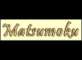 Image result for Matsumoku