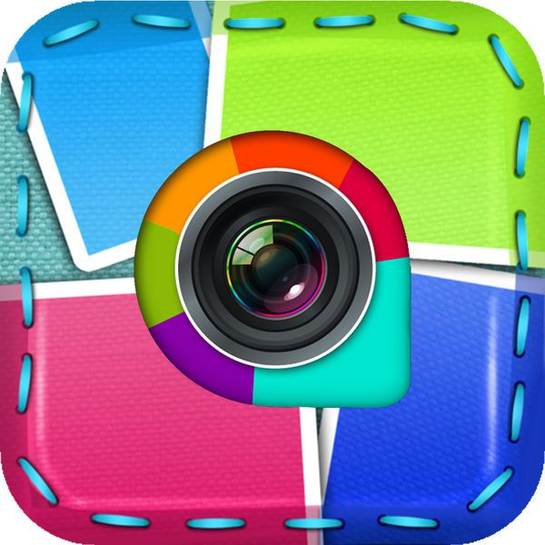 Photo Collage Maker Pic Editor,Create Fx Foto Grid - https://streel.be/photo-collage-maker-pic-editorcreate-fx-foto-grid/