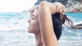 4 Beauty Products Brazilian Women Swear By