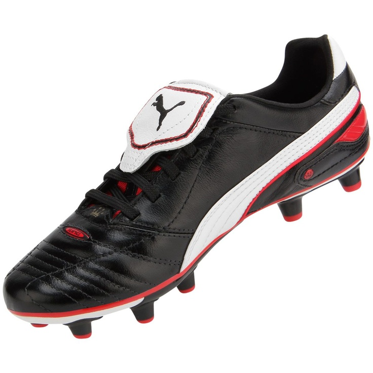 293 best CHUTEIRA images on Pinterest | Soccer shoes ...